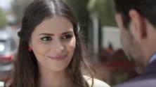 ما هي العبارات التي تحب الفتاة المغربية سماعها بلغة قيس؟