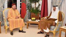 7 أشياء يمكن أن يستفيدها المغرب من مقاطعة بعض الدول العربية لقطر
