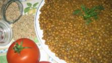 10 أطباق تميز فن الطبخ عند الطلبة المغاربة