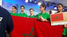 المغرب يشارك في الأولمبياد الدولي للمعلوميات للمرة الأولى على الإطلاق، لكن…