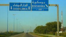 عندما يغير المغاربة مدن إقامتهم، هكذا تصير أسماؤها…