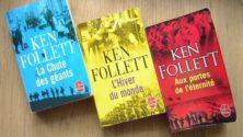 10 كتب من الضروري أن تقرأها قبل بلوغك سن الثلاثين