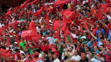 هذا ما سيحصل إذا استضاف المغرب كأس إفريقيا لسنة 2019