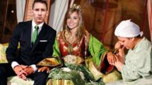 لقد أعدنا إحياء حفل زفاف ميسي في المغرب، وهذه كانت النتيجة…