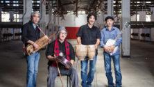 مهرجان الدار البيضاء: ناس الغيوان وجيل جيلالة على خشبة عين السبع