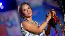 مهرجان الدارالبيضاء: حصيلة الثلاثة أيام من لقاء الفنون والثقافات