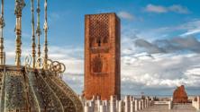 لعشاق التصوير الفوتوغرافي، 10 أماكن لزيارتها بمدينة الرباط في أقرب وقت