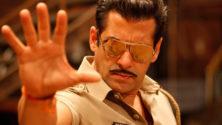 النجم الهندي سلمان خان في المغرب من أجل تصوير فيلمه الجديد