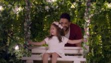 10 تضحيات يقدمها الأب ولا يبوح بها أبداً