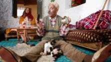 الأشياء التي تبين كره المغاربة لزيادة ساعة