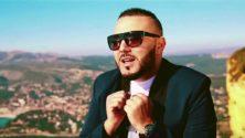 مهرجان الدار البيضاء: إلغاء حفل رضا الطالياني جراء تعرضه لحادثة سير