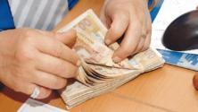 الوزارة المالية: تقديم أجور الموظفين قبل عيد الأضحى المبارك