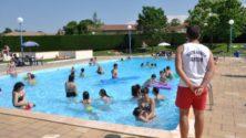 10 أشياء تميز معلم السباحة في مسابح المغرب