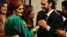10 أسباب تجعل الفتاة المغربية تقبل الزواج بسرعة