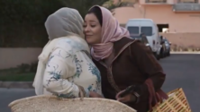 6 أنواع 'تباريكات' العيد في المغرب