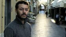 هذا ما يقع للشاب المغربي عندما ينتقل للعيش في مدينة جديدة