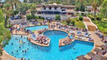 10 فنادق تجعل من أكادير أفضل وجهة سياحية بالمغرب