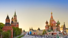 10 أشياء ستقع بعدما منحت روسيا الفيزا المجانية للمغاربة