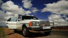 10 أشياء عليك معرفتها قبل ركوب 'الطاكسي الكبير' بالمغرب