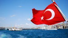 لهذه الأسباب يفضل المغاربة تركيا كوجهة سياحية لقضاء عطلتهم الصيفية