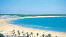 10 أماكن يُنصح بزيارتها عند ذهابك إلى أكادير