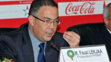 المغرب يترشح رسمياً لتنظيم البطولة الإفريقية للمحليين 'CHAN 2018'