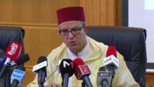 حادثة إغتصاب فتاة الحافلة: وزير العدل المغربي يتحرك أخيراً
