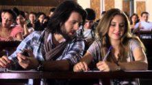 10 أشياء من الضروري معرفتها بالنسبة للطلبة المقبلين على دراسة الاقتصاد في المغرب