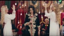 10 أشياء تجعل من العرس المغربي الأفضل بامتياز