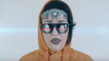 واش كتفهم العربية: عائشة تاشنويت تُخرج أول فيديو كليب لها، والنتيجة أبهرتنا