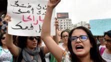 لهذه الأسباب يعتبر الوقوف ضد الاعتداءات الجنسية بالمغرب مسؤوليتنا جميعاً