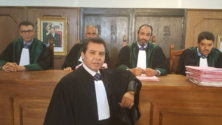 10 أشياء تنتظر الطلبة المقبلين على دراسة القانون بالجامعة المغربية