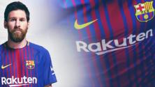 هكذا تصبح أسماء نجوم فريق برشلونة الإسباني بلغة المغاربة
