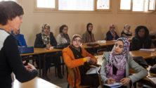 هكذا يستقبل الطالب المغربي السنة الدراسية الجديدة
