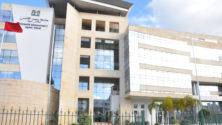 حضور قوي لجامعة محمد الخامس في التصنيفات العالمية لأفضل الجامعات