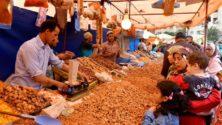8 أشياء يقوم بها المغاربة في شهر محرم