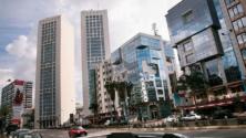 المغرب يحتل الرتبة 12 في ترتيب متوسط الرواتب الشهرية في العالم العربي