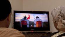 الهاكا تفتح المجال للمغاربة من أجل توجيه الشكاوي ضد البرامج التلفزية
