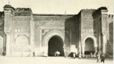 صور نادرة ل27 مدينة مغربية كما لم تشاهدها من قبل