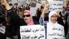 8 أسباب تجعل المغاربة يكرهون السياسة وما يأتي منها