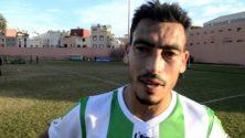 10 أشياء تميز لاعب كرة القدم المغربي