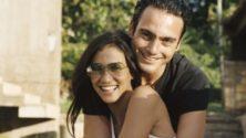 8 أشياء تثبت أن العلاقة قد بدأت رسمياً عند المغاربة