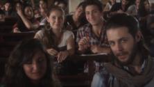 11 قاعدة ستجعلك 'طالباً مثالياً' في الكلية المغربية