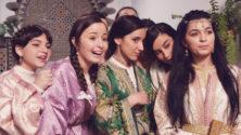 لماذا يميل الشاب المغربي إلى الفتاة 'الحشومية'؟
