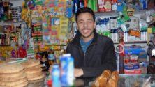 8 أشياء تميز البقال المغربي