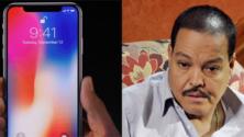 هذا ما سيفعله المغاربة بعد إصدار iPhone X