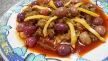 10 أكلات مغربية لا يمكن الإستغناء عنها في أيام عيد الأضحى