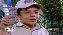 7 من أحلام الطفولة المغربية التي لم تتحقق