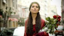7 مهن تبرز التناقض في المغرب وتجعل الحياة قاسية