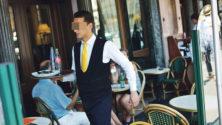 9 أشياء تميز 'السرباي' المغربي